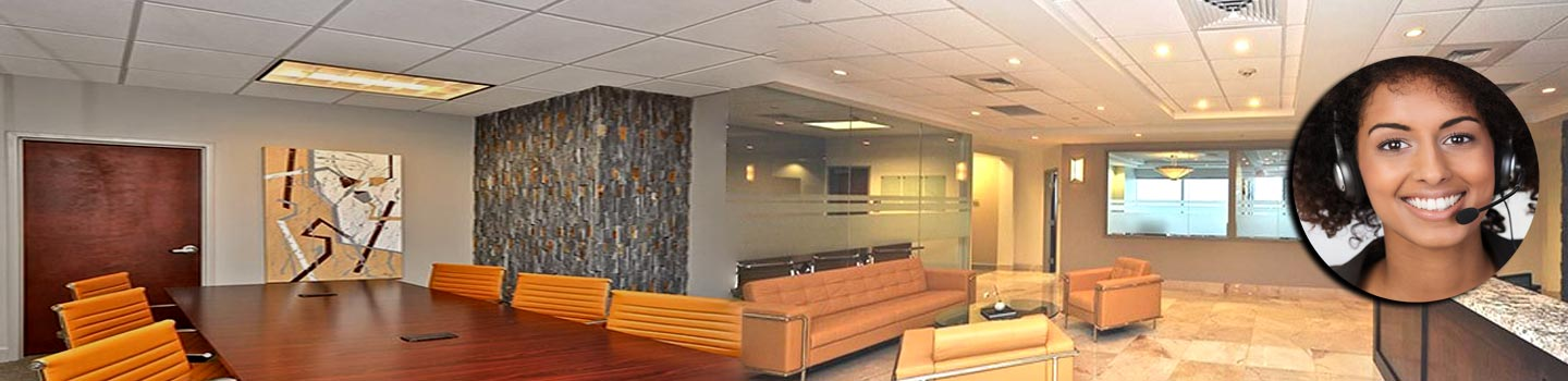 101 NE, 3rd Avenue Suite 1500 Fort Lauderdale  FL 33301 USA View Map ( Google map) info@danishgreentech.com  Phone +1954 780 8555
