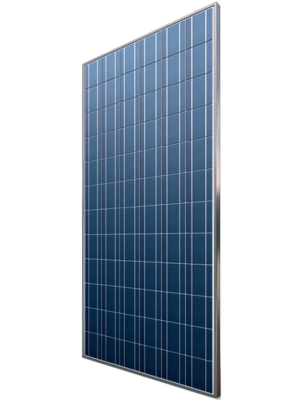 High-power quality PV-module