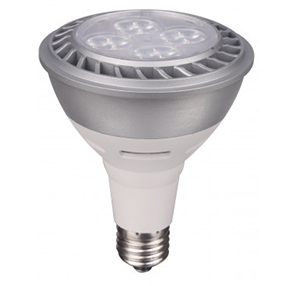 LED FAN PAR30 Dimmable Image