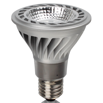 LED PAR25 Dimmable