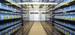 Why battery storage is key to a clean energy grid